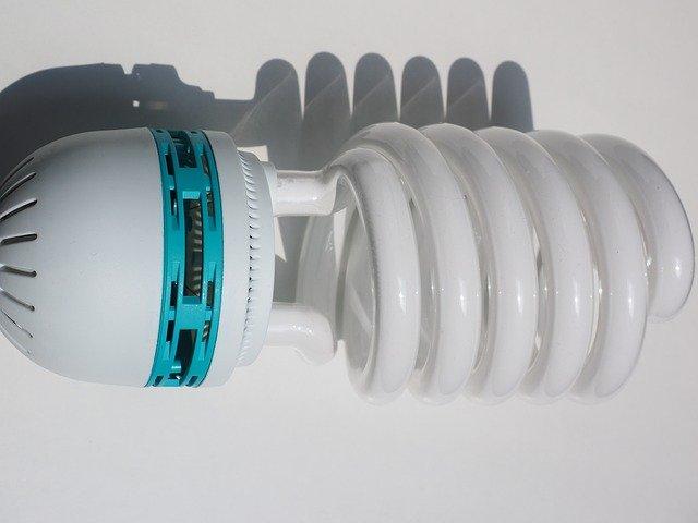 Zářivková trubice 36w