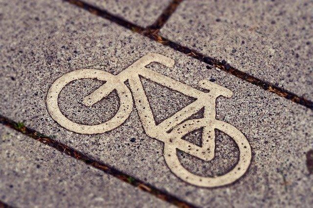 Nosiče jízdních kol na tažná zařízení jsou jedny z nejbezpečnějších