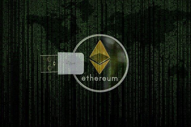 Efektivní ethereum miner je skutečnou výhrou