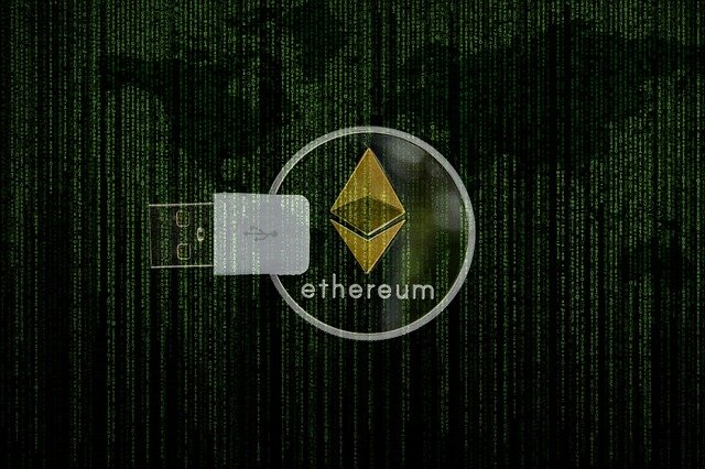 kryptoměna ethereum.jpg